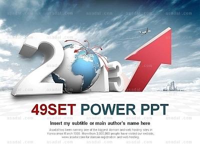 세트2_비즈니스 글로벌 2013_0013(바니피티)