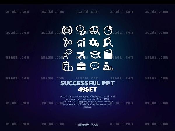 애니2_Simple Icon Templet 03_0041(소울피티)
