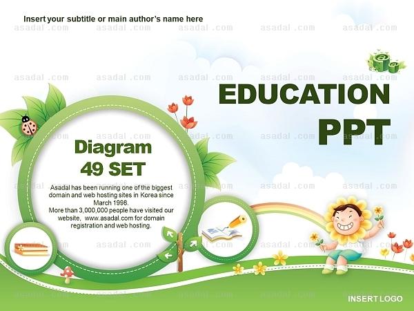 애니2_어린이 교육_0048(소울피티)
