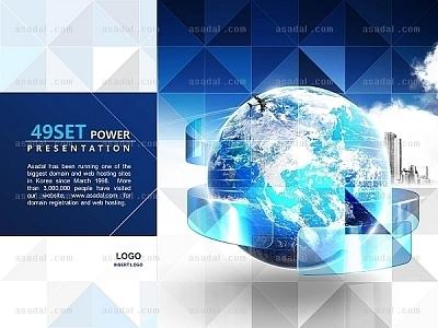 세트2_글로벌 사업계획_b0003(고감도피티)