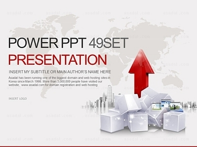애니2_성공전략마케팅_0609(바니피티)