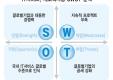 IT서비스, 개도국시장 SWOT 분석