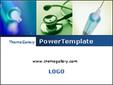 의료기기 템플릿_025TGp