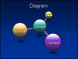 TG_diagram_032