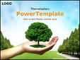 환경보호 템플릿_애니형_412TGp