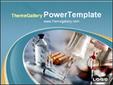 의료장비와 연구 템플릿_964TGp