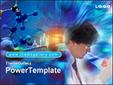 임상실험 템플릿_986TGp