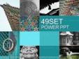 세트2_사찰과 한국의 문화_b0066(하이피티)