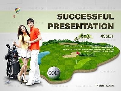 세트2_골프 스포츠 비즈니스_0056(소울피티)