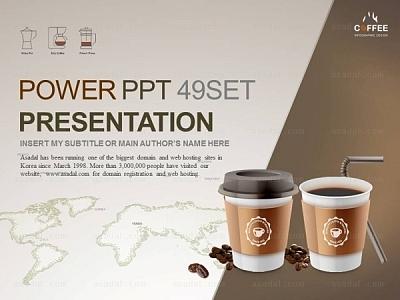 세트2_Coffee_1103(바니피티)