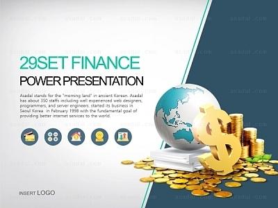 세트_Global Finance_b01226(맑은피티)