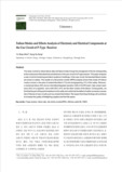 Failure Modes and Effects Analysis of Electronic and Electrical Components at the Use Circuit ..