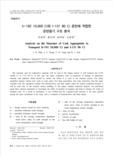 Ir-192 10,000 Ci와 I-131 80 Ci 운반에 적합한 운반용기 구조 분석 (Analysis on the Structure of Cask Appropriate to Transport Ir-192 10,0..