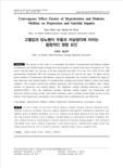 Convergence Effect Factors of Hypertension and Diabetes Mellitus on Depression and Suicidal Impulse (고혈압과 당뇨병이 우울과 자살생각에..
