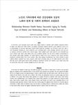 노인의 가족유형에 따른 건강상태와 성공적 노화의 관계 및 사회적 관계망의 조절효과 (Relationship Between Health Status, Successful Aging by Family Type of El..