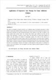 Application of Expressive Arts Therapy for Game Addiction Children (게임중독 아동을 위한 표현예술치료의 적용에 관한 연구)
