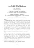 성능, 사용성, 환경성 평가를 통한 날개 없는 선풍기의 친환경적 설계안 개발 사례 (A Case Study of Eco-Design for a Bladeless fan ..