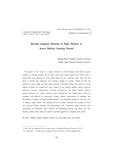 스크린 매체 학습 과정에서 나타난 종이 매체 역채택 요인 (Reversal Adoption Elements of Paper Medium in Screen Medium L..