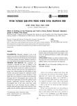 부지화 자근발생 감귤나무의 착화와 수량에 미치는 환상박피의 영향 (Effect of Girdling on the Flowering and Yield in Scion Rooted `Shiranuhi` Mandarin ..