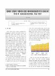 핀테크 산업의 지불카드산업 데이터보안표준(PCI-DSS)과 국내·외 정보보호인증제도 비교 연구