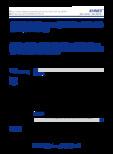 발전용 바이오매스 연료(WP·EFB·PKS)의 열분해 온도 조건에 따른 반탄화 및 염소 방출 특성에 관한 연구 (A Study on the Characteristics of Torrefaction and Chlorine Release According to the Mild Pyrolysis Temperature Conditions of Biomass Fuels (WP·EFB·PKS) for Power Generation) (A Study on the Characteristics of Torrefaction and Chlorine Release According to the Mild Pyrolysis Temperature Conditions of Biomass Fuels (WP·EFB·PKS) for Power Generation)