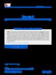 천식 청소년의 성별에 따른 건강행태와 자살생각 관련 요인과의 관계: 제10차 청소년 건강행태 온라인조사 자료를 중심으로 (Relationship between Health Behaviors and Factors In..