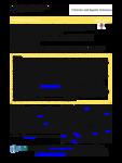 Anti-inflammatory effect of ozonated krill (Euphausia superba) oil in lipopolysaccharide-stimulated RAW 264.7 macrophage..