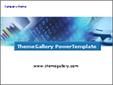 금융과정보 템플릿_082TGp