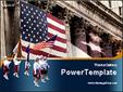미국 국기 템플릿_625TGp