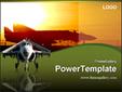 공군을 위한 전투기 템플릿_662TGp