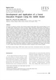 Development and Application of a Forest Education Program Using the ADDIE Model