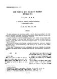 교사 재교육을 위한 전북지방의 물리교사 실태조사 연구 (A Survey of Physics Teacher Retraining in Jeonbug Province) (A Survey of Physics Teacher ..