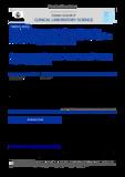 한국 성인에서 사구체여과율 및 요 중 미세알부빈/크레아티닌 비율과 페리틴의 관련성 (Relationship between the Estimated Glomerular Filtration Rate and the Uri..