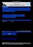 환경오염물질인 황산알루미늄의 신경독성에 대한 파리풀 추출물의 항산화 효과 (Antioxidative Effect of Phrymaleptostachyavar. Asiatica HARA Extract on the Ne..