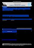 소변에서 분리된 비용혈성, 점액성, 응고효소 음성 MRSA (Non-hemolytic, Mucinous, Coagulase Negative MRSA Isolated from Urine) (Non-hemolytic, ..