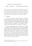 «Activités interactives en classe d'expression orale»