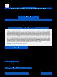 근로자 대상 사업장 기반의 정신건강 중재에 관한 체계적 문헌고찰 (A Systematic Review of Workplace Interventions for the Mental Health of Workers) (A..