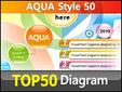 Top50 다이어그램_Aqua